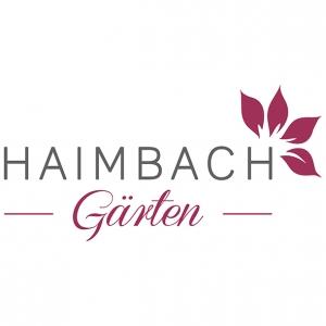 Weiße Stadt Fulda - Haimbach Gärten - Eigentumswohnungen in Fulda